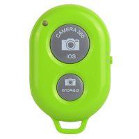 Achat Déclencheur Selfie Bluetooth