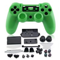 Achat Coque manette + boutons - PS4 HS-PS45