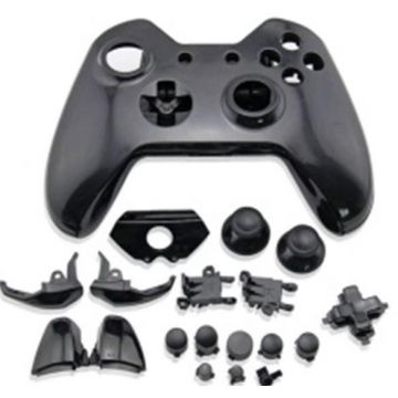 Achat Coque manette + bouton - Xbox One HS-XO520