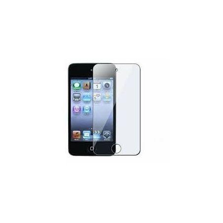 Schutzfolie Bildschirm iPod Touch 4 Glanzend  iPod Touch 4 : Diverse - 1