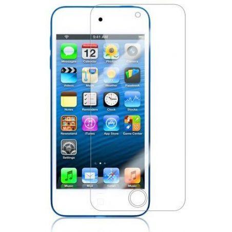 Schutzfolie Bildschirm iPod Touch 5 Glanzend  iPod Touch 5 : Diverse - 1