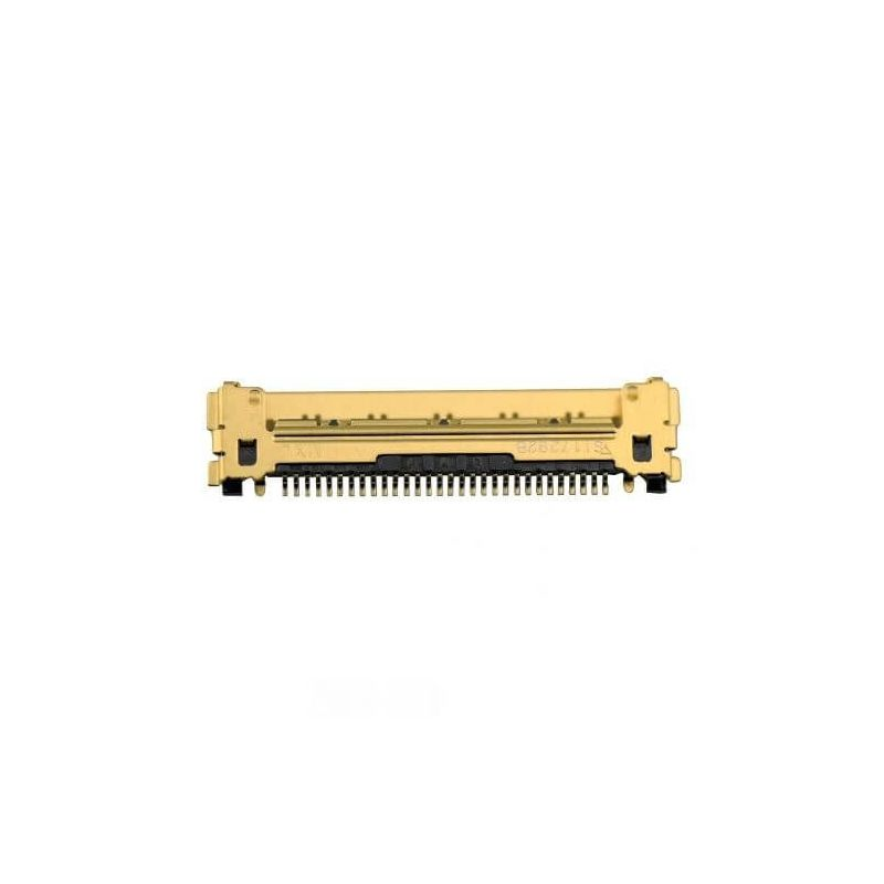 LCD connector for iPad 2  Spare parts iPad 2 - 1