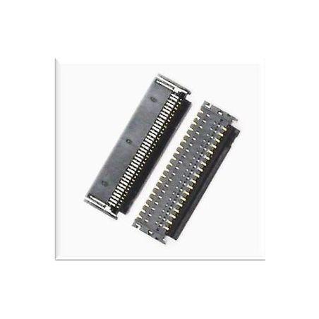 Achat Connecteur tactile pour iPad 2, 3 et 4 PAD02-039