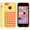 Silikon Gummischale für iPhone 5C