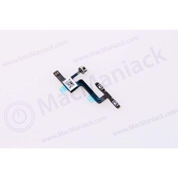 Flex lautstärke - buzzer für iPhone 6  Ersatzteile iPhone 6 - 1