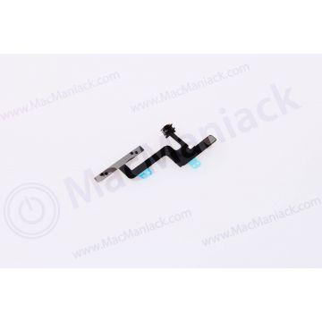 Flex lautstärke - buzzer für iPhone 6  Ersatzteile iPhone 6 - 2