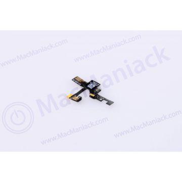 Sensor flex for iPhone 6  Spare parts iPhone 6 - 1