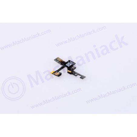 Flexkabel für iPhone 6  Ersatzteile iPhone 6 - 1