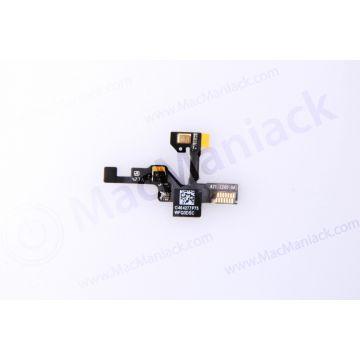 Flexkabel für iPhone 6  Ersatzteile iPhone 6 - 2