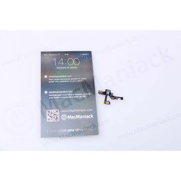Sensor flex for iPhone 6  Spare parts iPhone 6 - 3