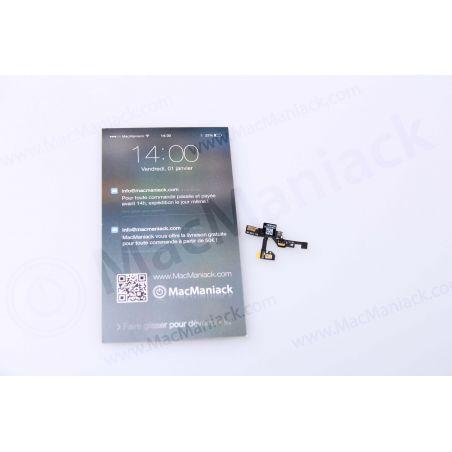 Achat Nappe de proximité pour iPhone 6 IPH6G-004