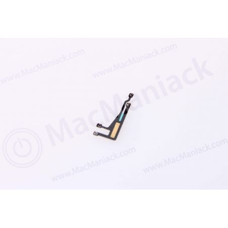 Mainboard flex for iPhone 6  Spare parts iPhone 6 - 1