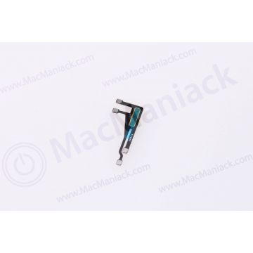 Mainboard flex for iPhone 6  Spare parts iPhone 6 - 2