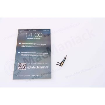 Mainboard flex for iPhone 6  Spare parts iPhone 6 - 3
