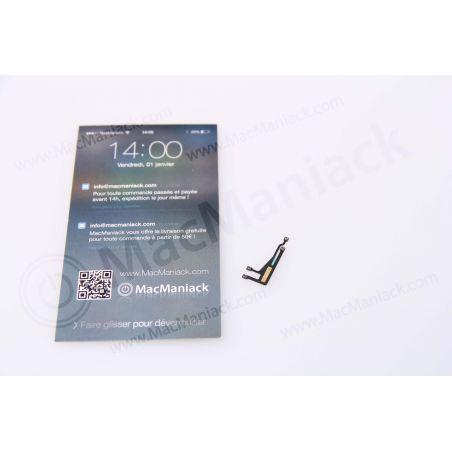 Achat Nappe de double câble d'interconnexion de carte mère d'iPhone 6 IPH6G-005