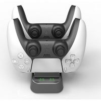 DualSens Dual Controller Load Bracket - PS5