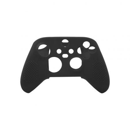Controller Silicone Protective Case - Xbox Series X