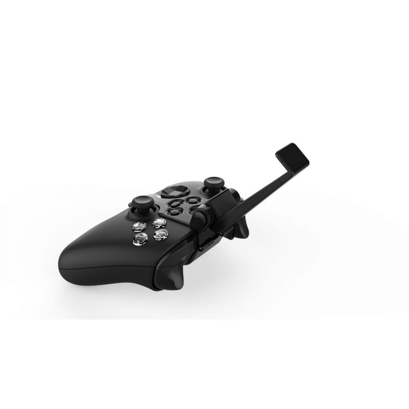 Controller smartphone support - Xbox Series X
