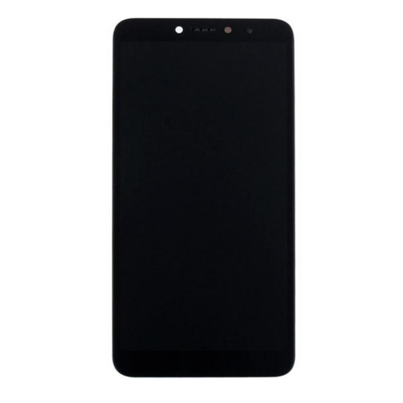 LCD-display met chassis - Redmi S2  Xiaomi Redmi S2 - 1