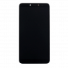LCD-display met chassis - Redmi S2