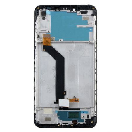 LCD-scherm met chassis - Redmi S2 Xiaomi Redmi S2 - 3