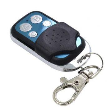 Achat Télécommande connectée porte-clés (4 canaux) 4-KEY433MHz