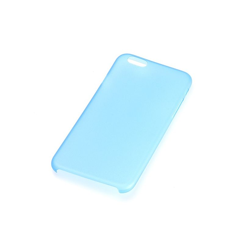 Ultra thin 0,3mm transparent case iPhone 6  Covers et Cases iPhone 6 - 2