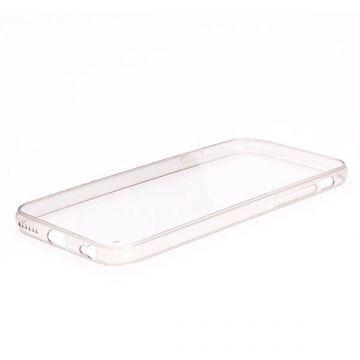 TPU Case iPhone 6 Color Contour Case  Covers et Cases iPhone 6 - 18