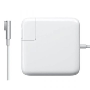 "Achat Chargeur MacBook & MacBook Pro 13"" MagSafe 60W [AVEC plug EU] CHAMA-011"