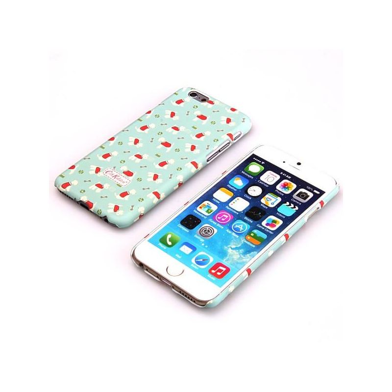 Cath Kidston Doggy Case iPhone 6   Covers et Cases iPhone 6 - 1