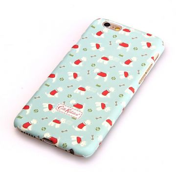Cath Kidston Doggy Case iPhone 6   Covers et Cases iPhone 6 - 2
