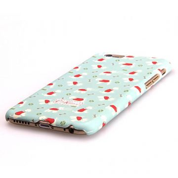 Cath Kidston Doggy Case iPhone 6   Covers et Cases iPhone 6 - 4