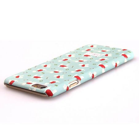 Cath Kidston Doggy Case iPhone 6   Covers et Cases iPhone 6 - 5