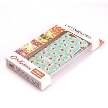 Cath Kidston Doggy Case iPhone 6   Covers et Cases iPhone 6 - 6