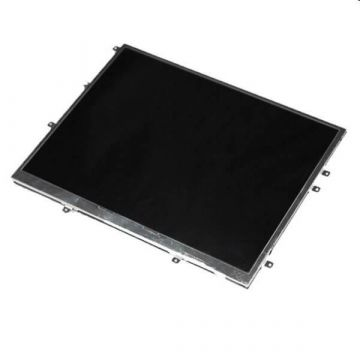 LCD-display voor IPad 1