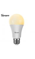 Ampoule connectée LED Cool...