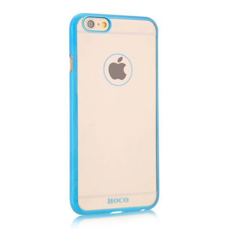 Hard case Hoco Defender series iPhone 6 Hoco Dekkingen et Scheepsrompen iPhone 6 - 5
