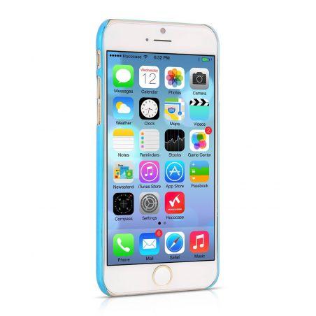 Hard case Hoco Defender series iPhone 6 Hoco Dekkingen et Scheepsrompen iPhone 6 - 6