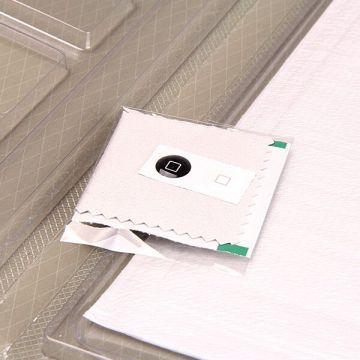 Front Tempered glass 0,26mm Screen Protector iPad 2 3 4  Schutzfolien iPad 2 - 3