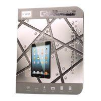 Front Tempered glass 0,26mm Screen Protector iPad 2 3 4  Schutzfolien iPad 2 - 1