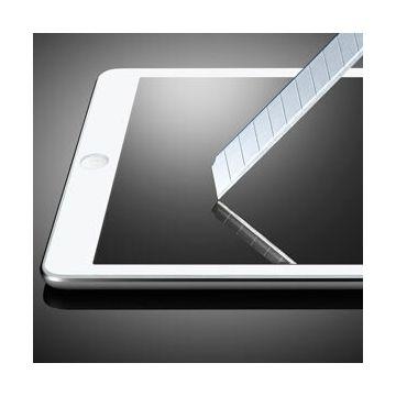 Tempered glass screenprotector iPad Air/Air 2/Pro 9,7' - 0,26mm  Beschermende films iPad Air - 4