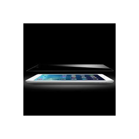 Tempered glass screenprotector iPad Air/Air 2/Pro 9,7' - 0,26mm  Beschermende films iPad Air - 5