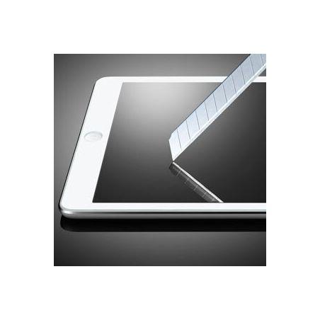 Tempered glass screenprotector iPad Mini - 0,26mm  Beschermende films iPad Mini - 5