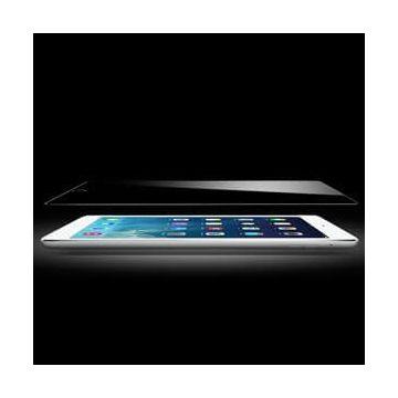 Tempered glass screenprotector iPad Mini - 0,26mm  Beschermende films iPad Mini - 6