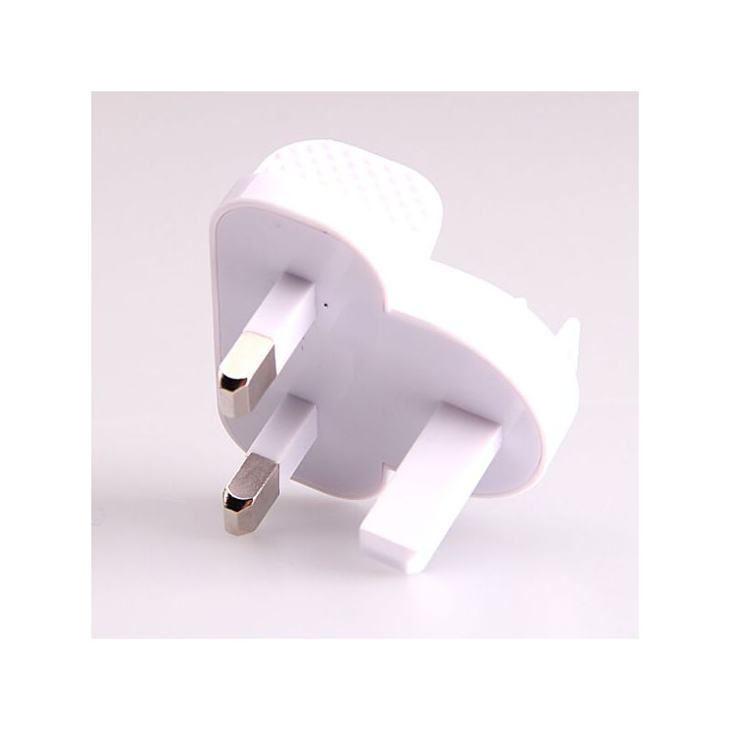 UK Charger Adapter Plug  Mac Chargers - 1