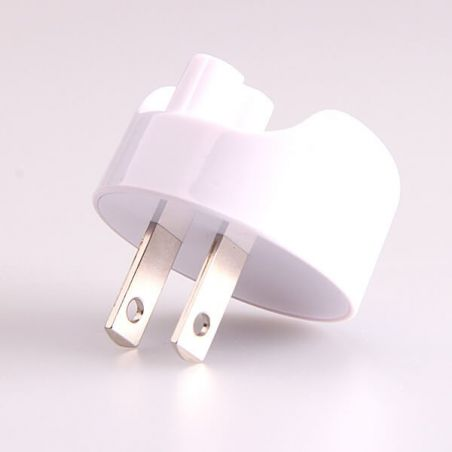 US Charger Adapter Plug  Mac Chargers - 1