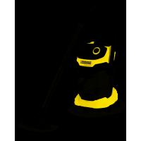 Achat Karcher WD6 P premium (reconditionné - Grade Or) KARCHERWD6P-REC