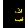 Karcher WD6 P premium (reconditionné - Grade Or)