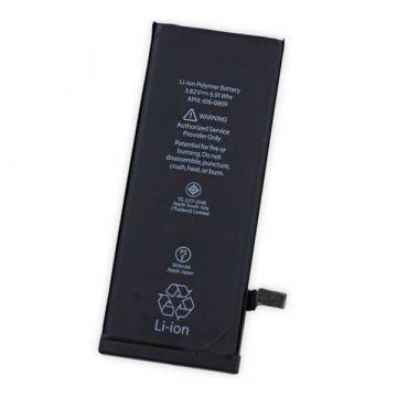 Achat Batterie iPhone 6 (Qualité Premium) IPH6G-085