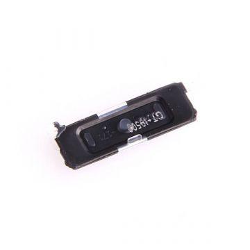 Original Home button blue Samsung Galaxy S4  Screens - Spare parts Galaxy S4 - 2